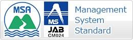 Management System Standard