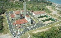 施工実績 建築事業|西之表市 種子島清掃センター (JV)